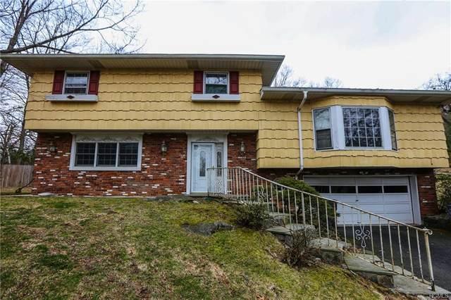3 Cayuga Lane, Greenburgh, NY 10533 (MLS #H6022605) :: Mark Seiden Real Estate Team
