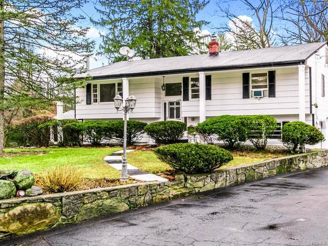 35 Worthington Road, Greenburgh, NY 10607 (MLS #H6023759) :: Mark Boyland Real Estate Team