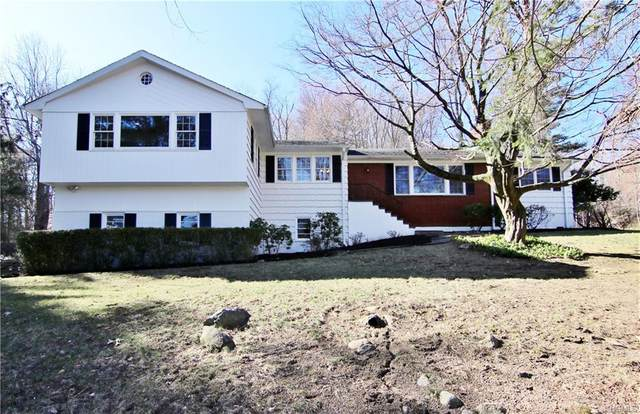 30 Shady Lane, New Castle, NY 10514 (MLS #H6024197) :: Mark Seiden Real Estate Team