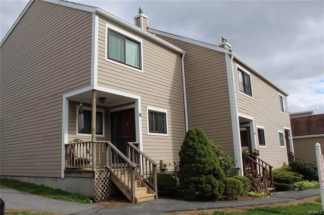 18 Park Drive, Mount Kisco, NY 10549 (MLS #H6024300) :: Kevin Kalyan Realty, Inc.