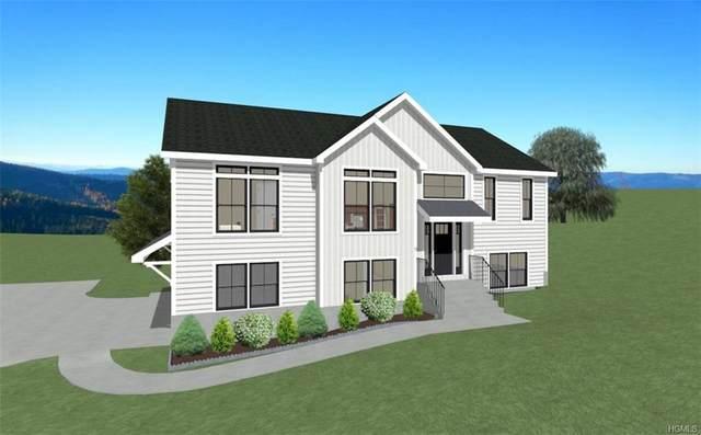 131 Starr Ridge Road, Southeast, NY 10509 (MLS #H6024461) :: Kevin Kalyan Realty, Inc.