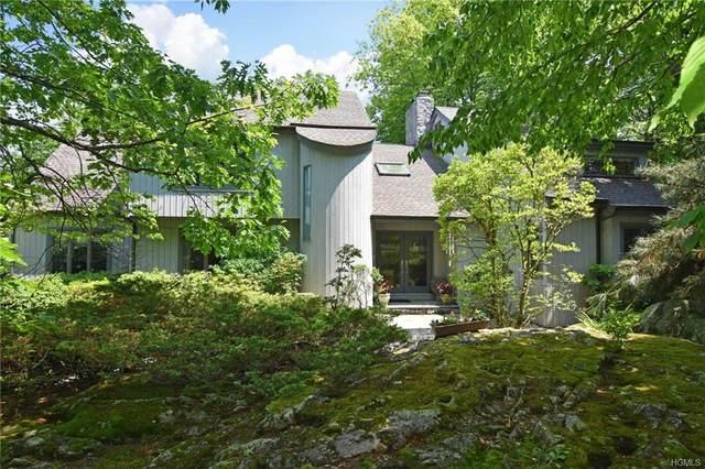 17 Park Road, Greenburgh, NY 10533 (MLS #H6024598) :: Mark Seiden Real Estate Team