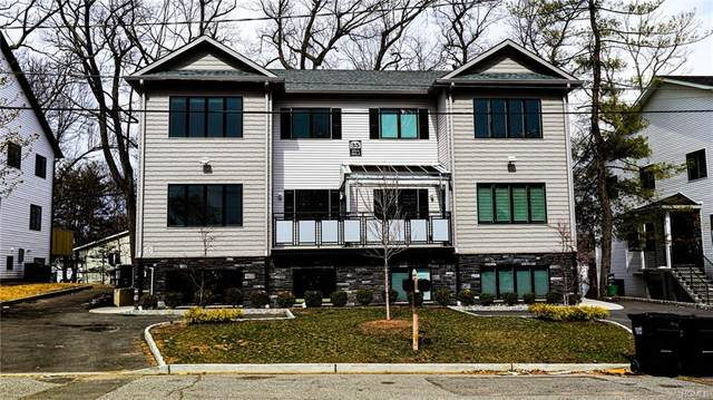 35 N Rigaud Road #2, Ramapo, NY 10977 (MLS #H6025064) :: Mark Boyland Real Estate Team