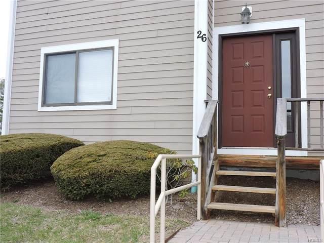 26 Park Drive, Mount Kisco, NY 10549 (MLS #H6025345) :: Kevin Kalyan Realty, Inc.