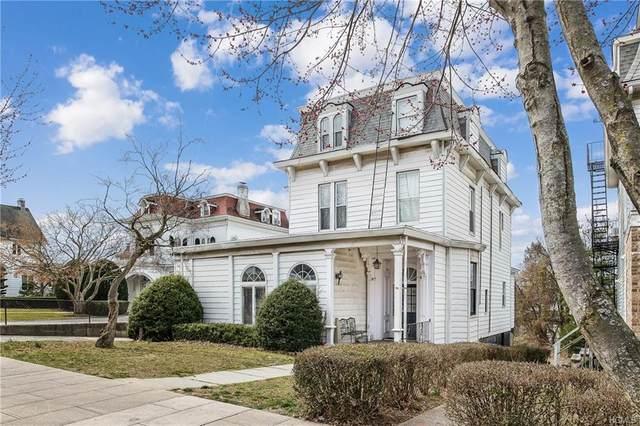 99 N Broadway, Greenburgh, NY 10591 (MLS #H6025348) :: Mark Seiden Real Estate Team