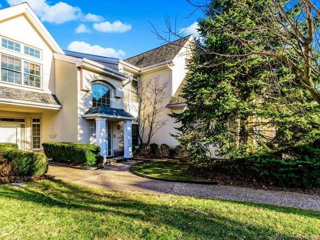 92 Doral Greens Drive, Rye Town, NY 10573 (MLS #H6026318) :: Signature Premier Properties