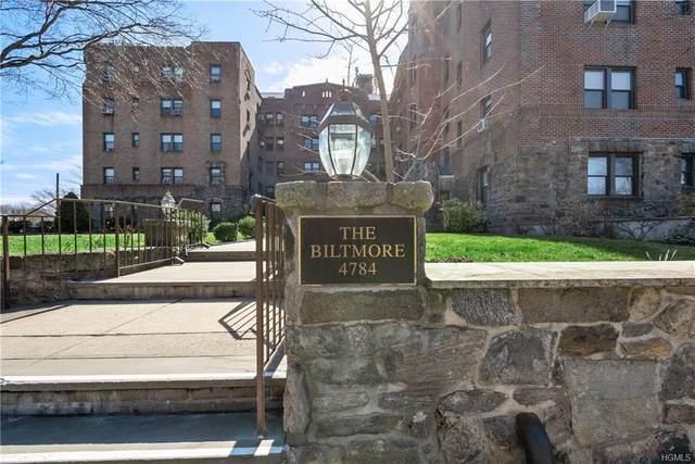 4784 Boston Post Road B52, Pelham, NY 10803 (MLS #H6026366) :: Marciano Team at Keller Williams NY Realty