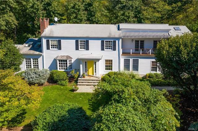 3 Fargo Lane, Greenburgh, NY 10533 (MLS #H6026377) :: Mark Seiden Real Estate Team