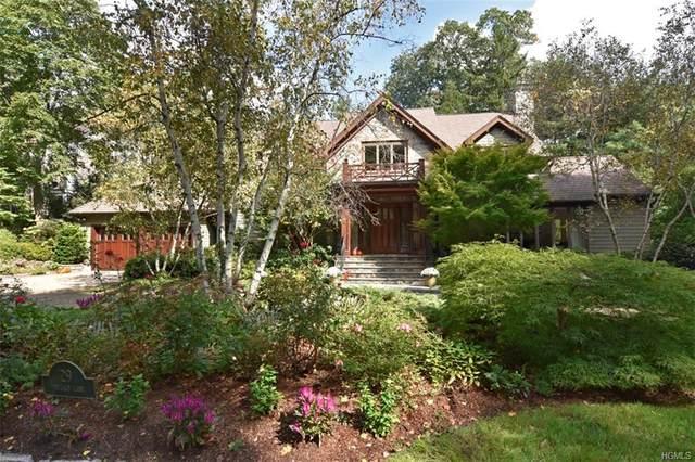 29 Village Lane, Eastchester, NY 10708 (MLS #H6026413) :: Kendall Group Real Estate | Keller Williams