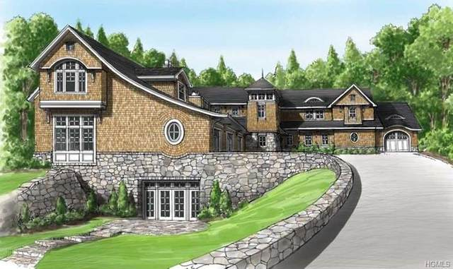 23 N Lake Road, North Castle, NY 10504 (MLS #H6026509) :: Mark Boyland Real Estate Team