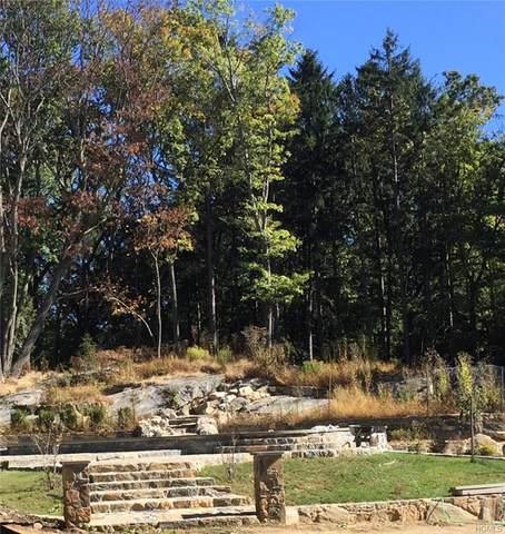 23 N Lake Road, North Castle, NY 10504 (MLS #H6026511) :: William Raveis Baer & McIntosh