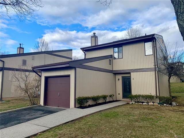 3 Windsor Mews, Wallkill Town, NY 10940 (MLS #H6026677) :: William Raveis Legends Realty Group