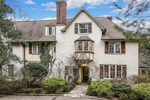 28 Washington Avenue, Greenburgh, NY 10533 (MLS #H6026785) :: Mark Seiden Real Estate Team