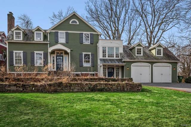 68 Leroy Avenue, Greenburgh, NY 10591 (MLS #H6027149) :: William Raveis Legends Realty Group
