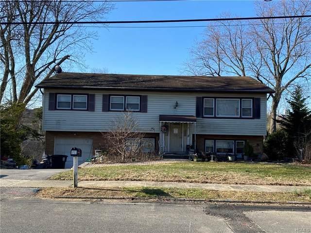 71 Parkview E, Harrison, NY 10604 (MLS #H6027296) :: Marciano Team at Keller Williams NY Realty