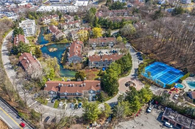 1602 Pondcrest Lane, Greenburgh, NY 10607 (MLS #H6027446) :: Mark Seiden Real Estate Team