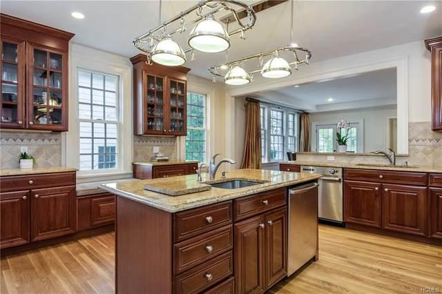 12 Walworth Avenue, Scarsdale, NY 10583 (MLS #H6027507) :: Mark Seiden Real Estate Team