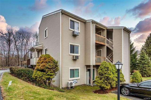 2304 Village Drive, Southeast, NY 10509 (MLS #H6027828) :: Kendall Group Real Estate | Keller Williams