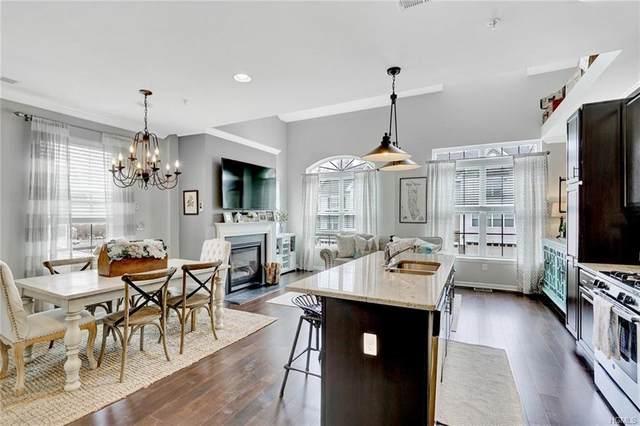 1503 Hawthorn Way, New Windsor, NY 12553 (MLS #H6027952) :: Cronin & Company Real Estate