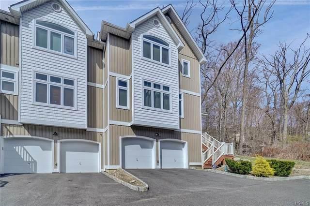 12 Lakeview Drive, Highlands, NY 10922 (MLS #H6027978) :: Kevin Kalyan Realty, Inc.