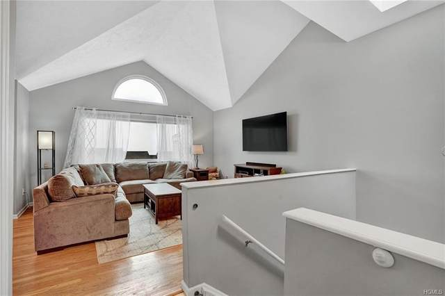 602 Eagles Ridge Road, Southeast, NY 10509 (MLS #H6028089) :: Kendall Group Real Estate | Keller Williams
