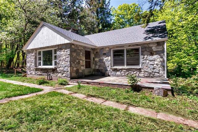 151 Barrett Hill Road, Mahopac, NY 10541 (MLS #H4732063) :: Kendall Group Real Estate | Keller Williams
