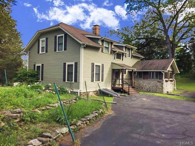 33 Canterbury Road, Highlands, NY 10922 (MLS #H4738385) :: Cronin & Company Real Estate