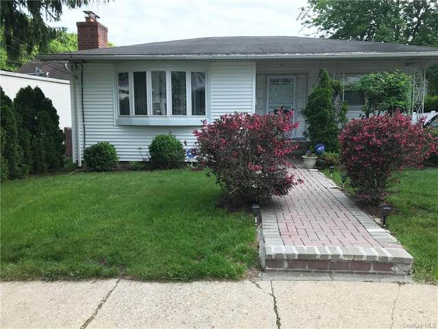 10 Marble Place, Eastchester, NY 10707 (MLS #H4853553) :: RE/MAX Edge