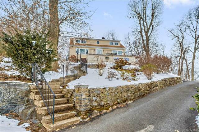 27-33 Alta Place, Yonkers, NY 10710 (MLS #H4928095) :: Frank Schiavone with William Raveis Real Estate