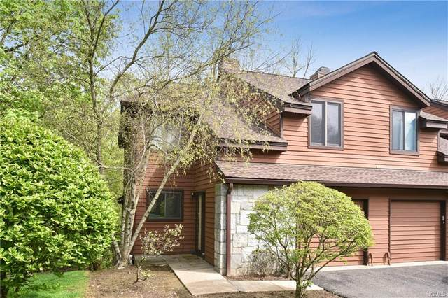 25 Sunnyside Place, Greenburgh, NY 10533 (MLS #H4928574) :: William Raveis Legends Realty Group