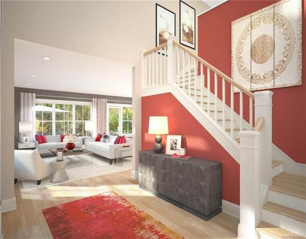 8 Marker Ridge, Irvington, NY 10533 (MLS #H4954864) :: Mark Seiden Real Estate Team