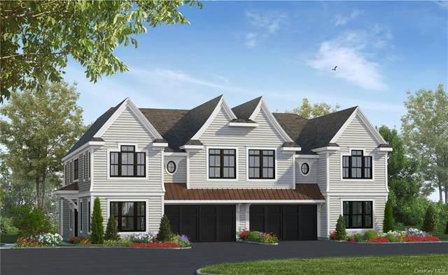 10 Marker Ridge, Irvington, NY 10533 (MLS #H4954898) :: Mark Seiden Real Estate Team
