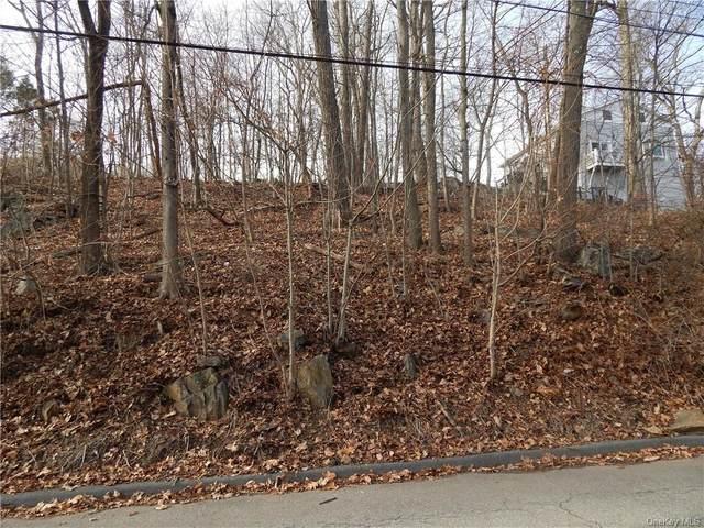 Woodland Road, Pleasantville, NY 10570 (MLS #H4976833) :: Mark Seiden Real Estate Team