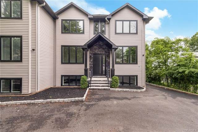 45 Jacaruso Drive, Spring Valley, NY 10977 (MLS #H4986410) :: Live Love LI