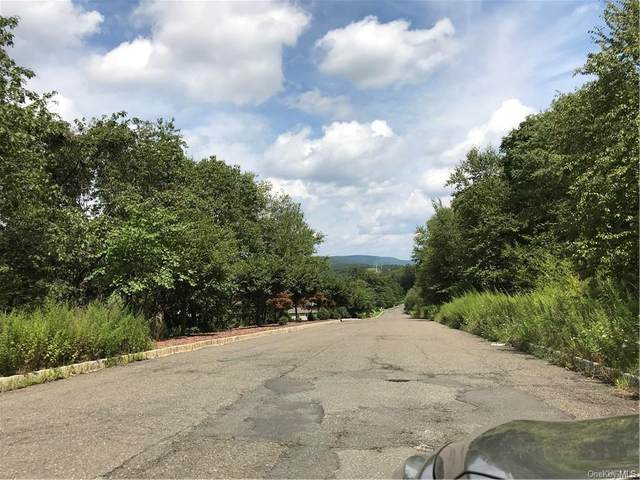 19,21 N Ridge Road, Pomona, NY 10970 (MLS #H5025923) :: McAteer & Will Estates | Keller Williams Real Estate