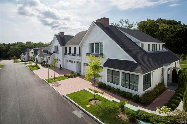 3 Lavender Lane, Rye Brook, NY 10573 (MLS #H5043980) :: Kevin Kalyan Realty, Inc.
