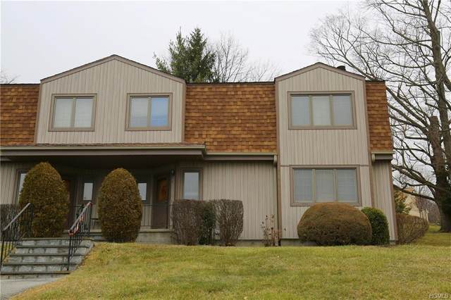 1 High Meadow Trail, Peekskill, NY 10566 (MLS #H5116900) :: Mark Boyland Real Estate Team