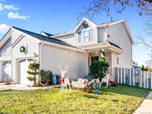 47 Slayton Avenue, Call Listing Agent, NY 10314 (MLS #H5121577) :: McAteer & Will Estates | Keller Williams Real Estate
