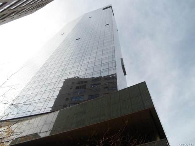 246 Spring Street #2108, Newyork, NY 10013 (MLS #H5124894) :: Cronin & Company Real Estate