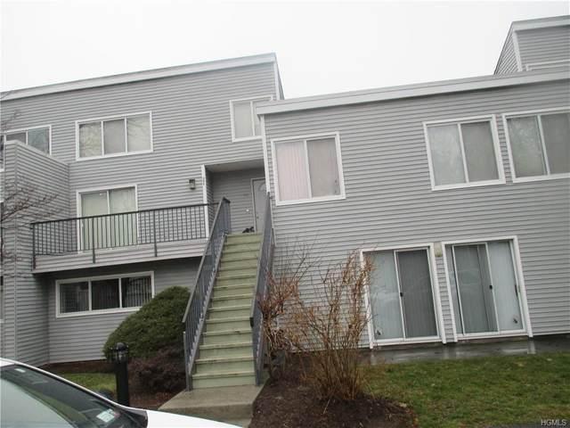 208 Harris Road Eb3, Bedford, NY 10507 (MLS #H6000618) :: Marciano Team at Keller Williams NY Realty