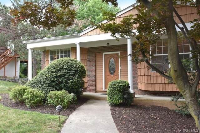 9 Roundabend Road, Tarrytown, NY 10591 (MLS #H6001776) :: Mark Seiden Real Estate Team