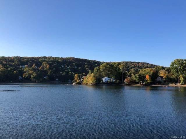 Pleasant Road, Lake Peekskill, NY 10537 (MLS #H6004283) :: Nicole Burke, MBA | Charles Rutenberg Realty