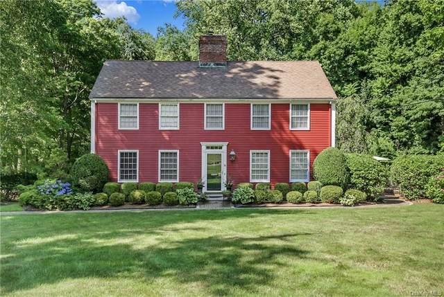 14 Old Farm Lane, Greenburgh, NY 10530 (MLS #H6004423) :: William Raveis Baer & McIntosh