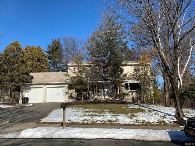19 Underwood Road, Ramapo, NY 10952 (MLS #H6008030) :: Mark Boyland Real Estate Team