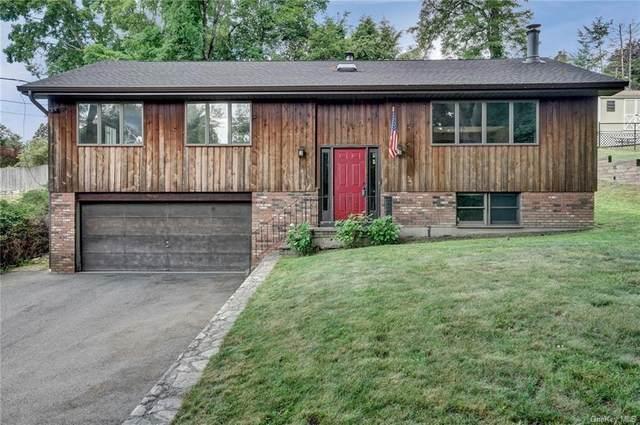 1480 Riverview Avenue, Peekskill, NY 10566 (MLS #H6012607) :: Mark Seiden Real Estate Team