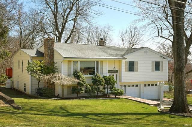 16 Emerald Lane, Carmel, NY 10541 (MLS #H6012862) :: Kevin Kalyan Realty, Inc.