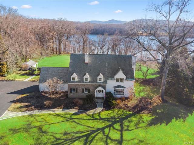 488 Strawtown Road, Clarkstown, NY 10994 (MLS #H6012996) :: Cronin & Company Real Estate