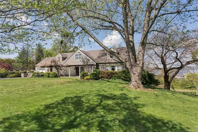 51 Castle Heights Avenue, Greenburgh, NY 10591 (MLS #H6013923) :: Mark Boyland Real Estate Team