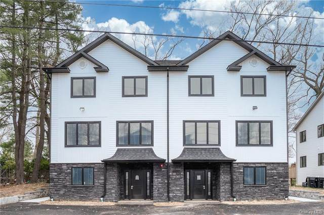 33 N Rigaud Road, Spring Valley, NY 10977 (MLS #H6015016) :: Mark Seiden Real Estate Team