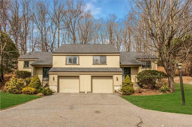 482 Heritage Hills Drive B, Somers, NY 10589 (MLS #H6015772) :: William Raveis Legends Realty Group